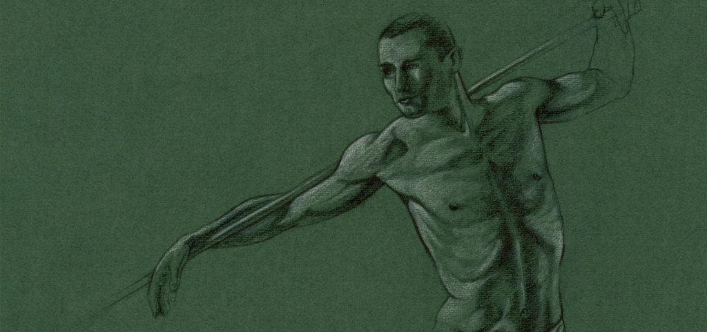 LongFigureDrawing_01
