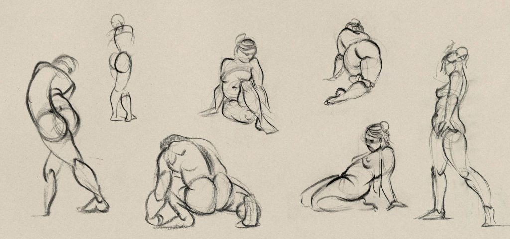 QuickFigureDrawing_01